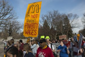 local control of minimum wage in colorado