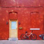 unaffordable housing in Colorado