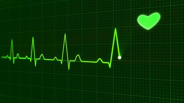 health care in Colorado, public option