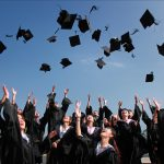 proposition 109 college tuition