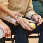 colorado older adults
