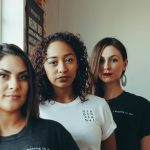 colorado women future of work