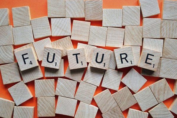 future of work legislation