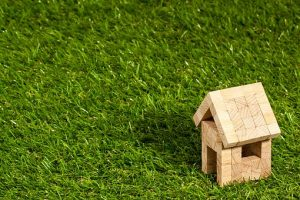 colorado housing legislation