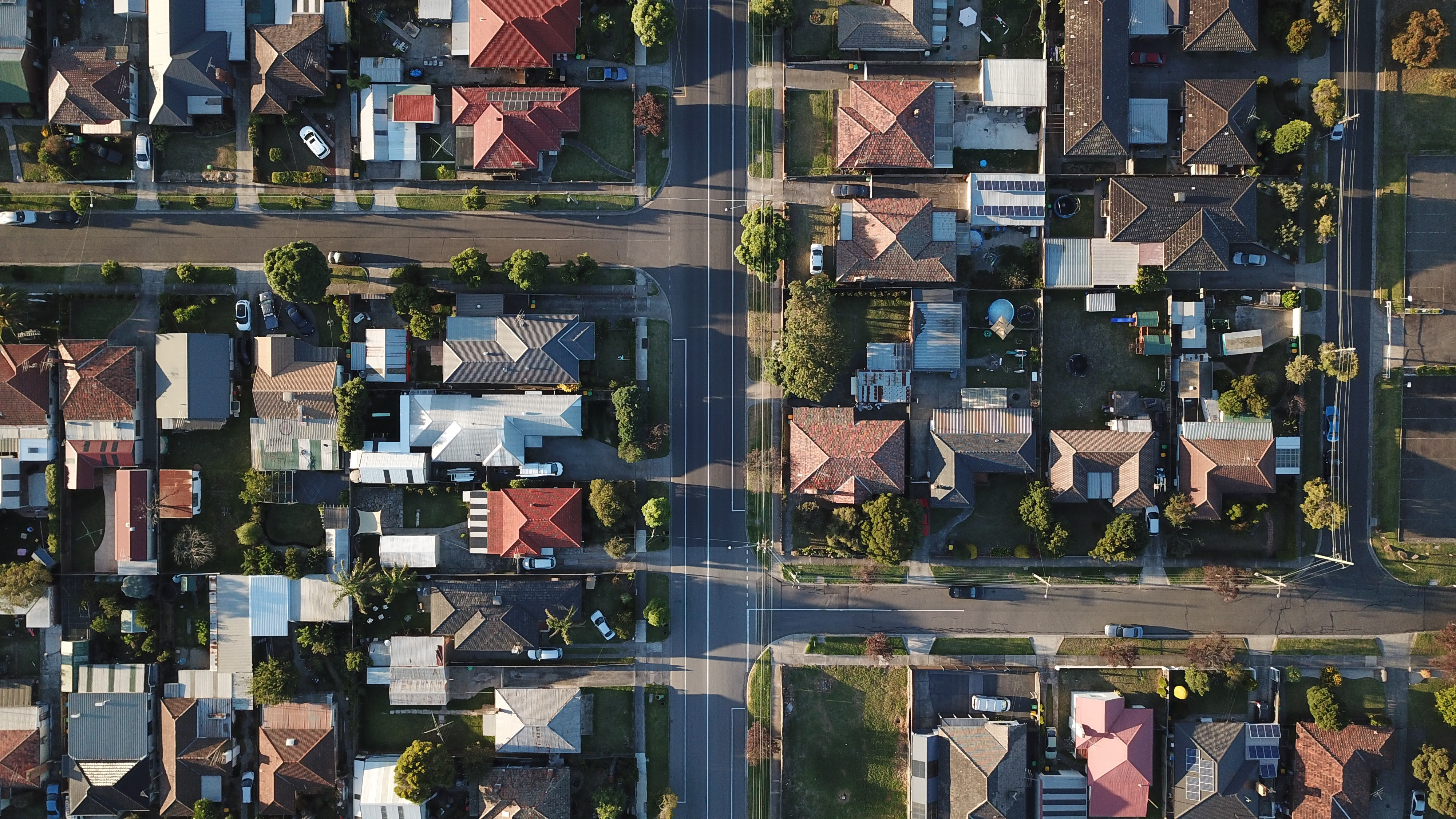 2020 policy proposals housing affordability