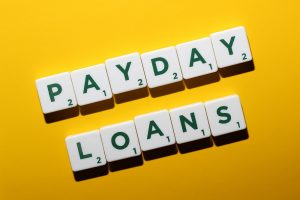 predatory payday lending in Colorado, payday loans
