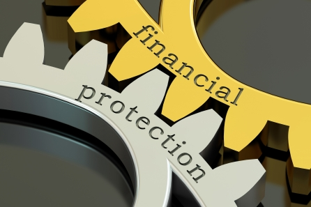 CFPB forced arbitration rule