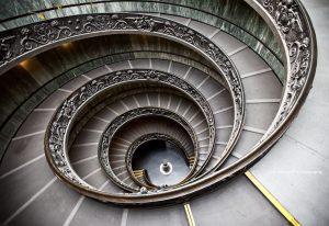 exchange death spirals