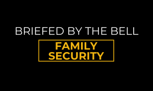 family security