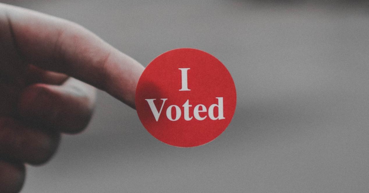 Colorado Voters