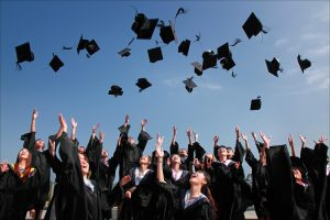 proposition 109 college tuition student debt