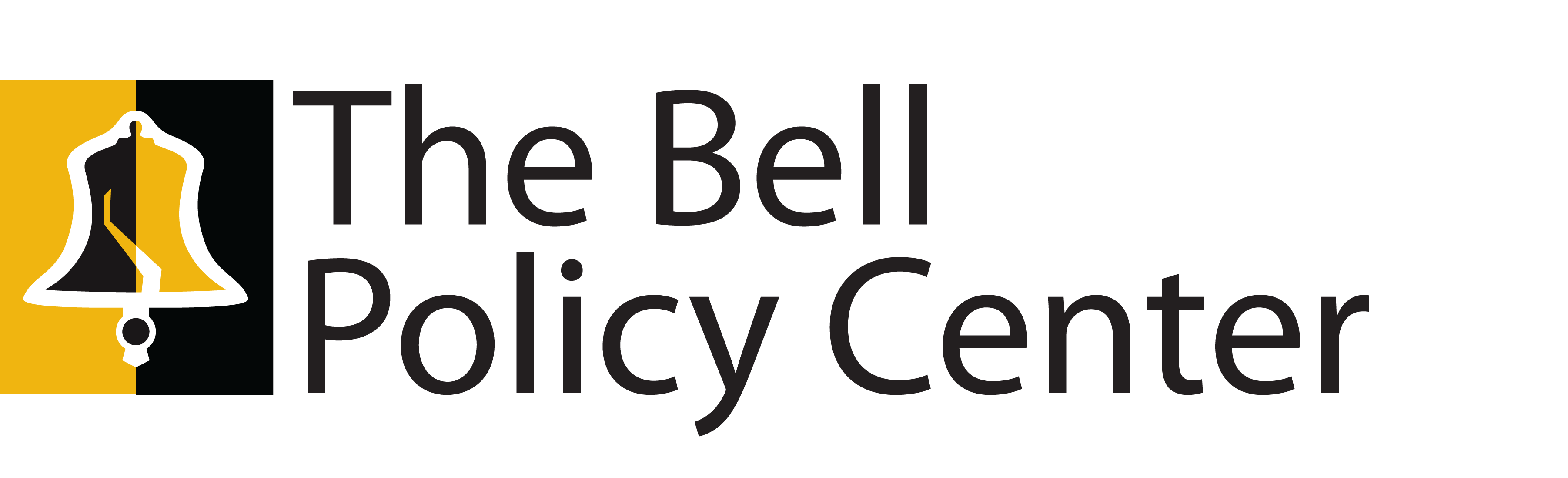 The Bell Policy Center