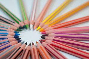 ECE policy colorado