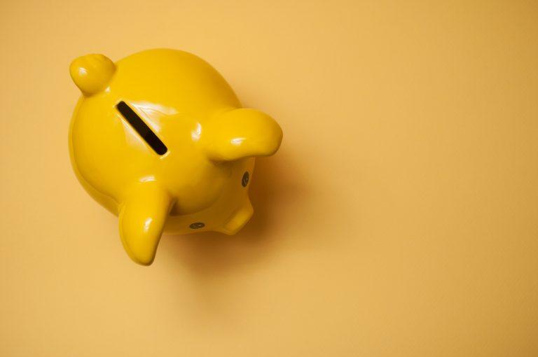 enterprise funds colorado