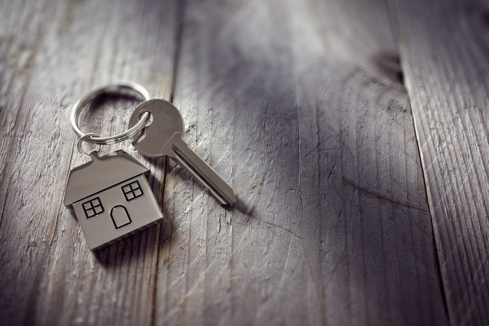 racial wealth gap homeownership & credit
