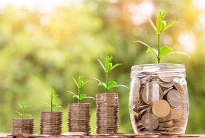 financial empowerment, what is economic mobility