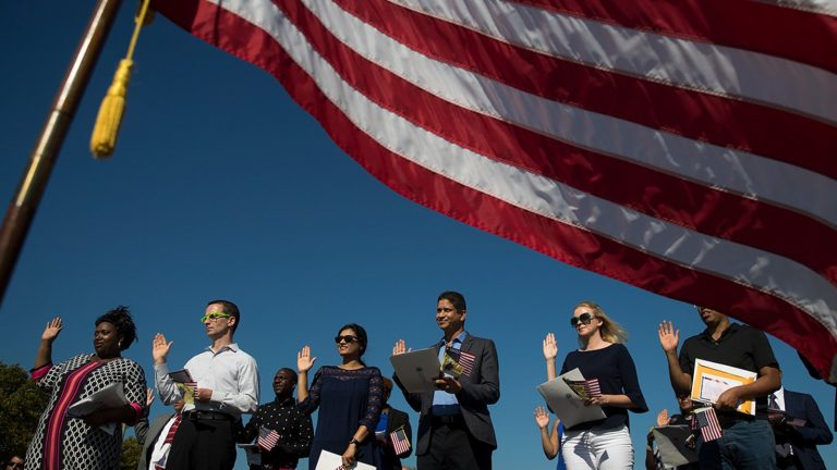 undocumented immigrants in Colorado
